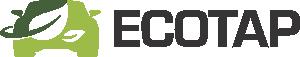 Ecotap