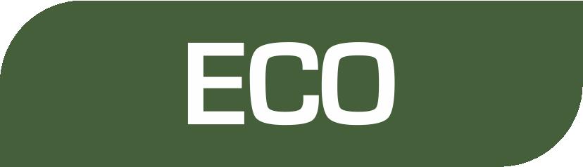 Linha Eco