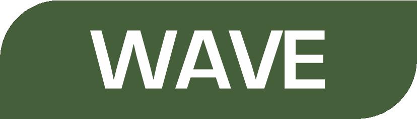 Linha Wave