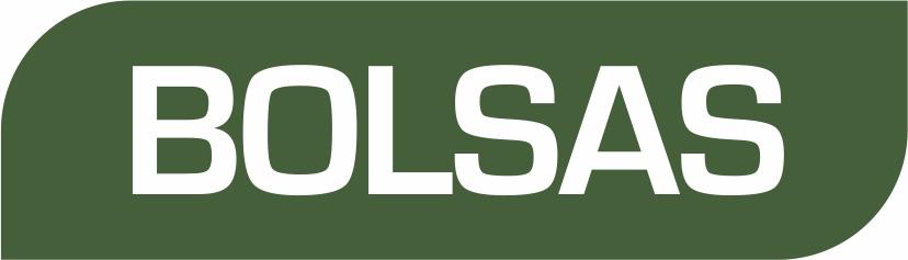 Linha Bolsas (Bolsa Organizadora Porta Malas).