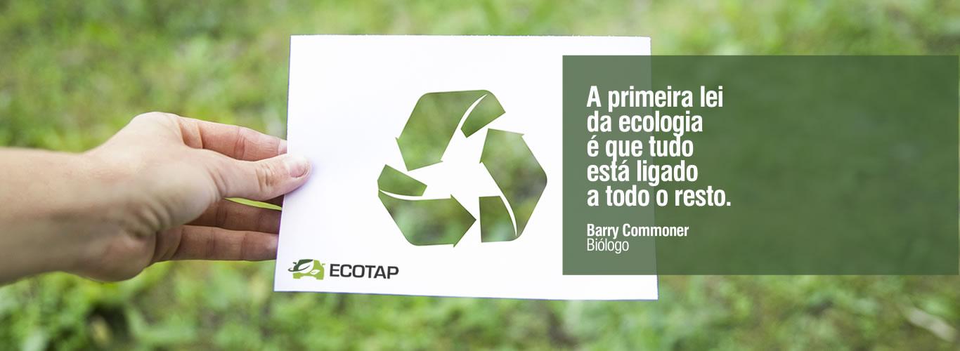 ecotap_banner_2018_05