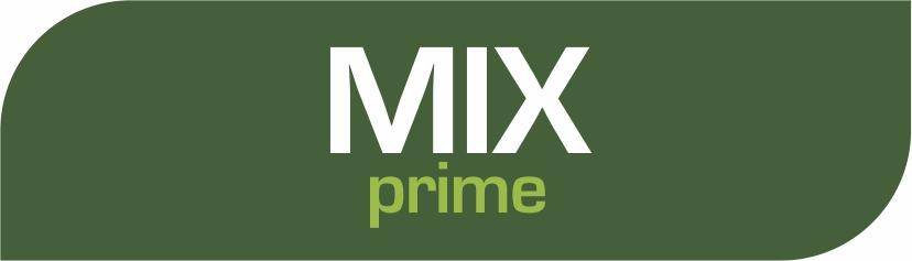 Mix Prime