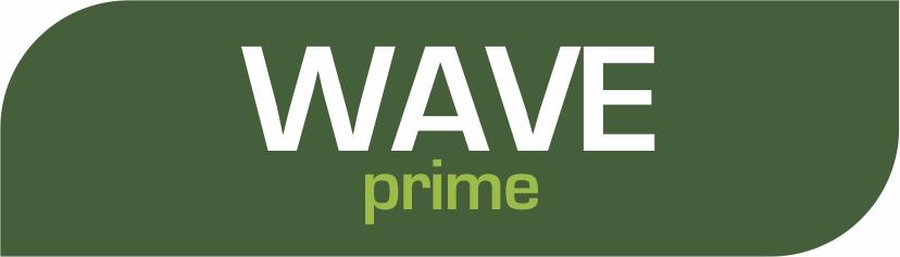 wave Prime